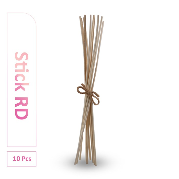 Bathaholic Stick Reed Diffuser