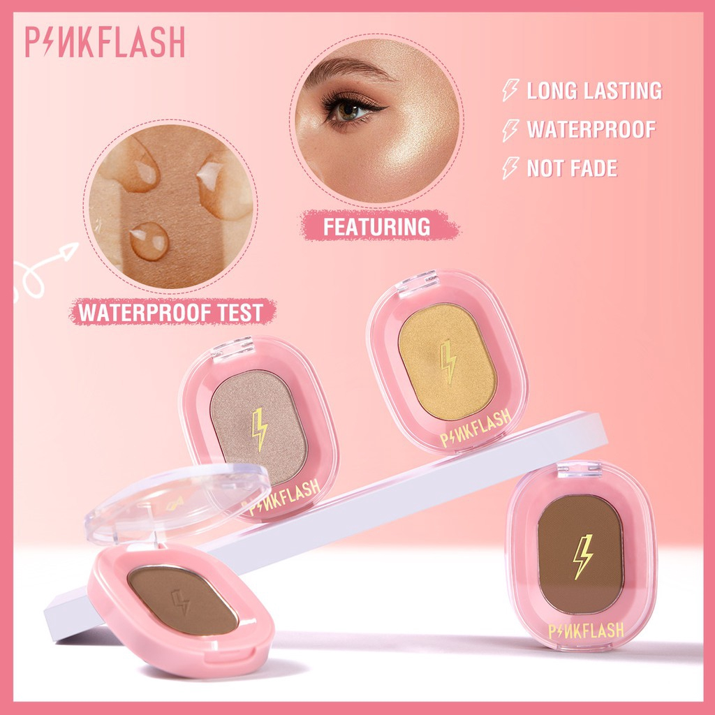 PINKFLASH All Over Face Contour