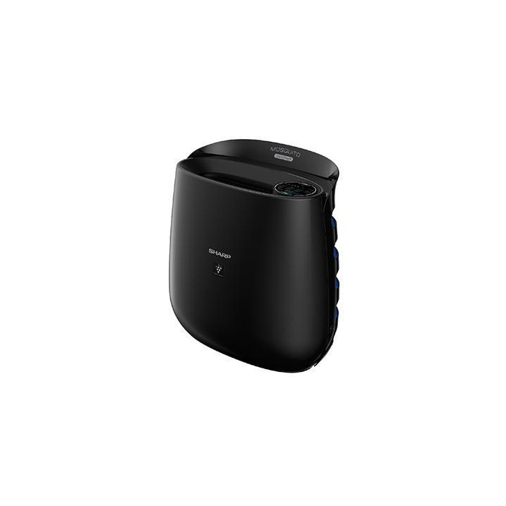 Sharp FPJM30YB Air Purifier with Mosquito Catcher