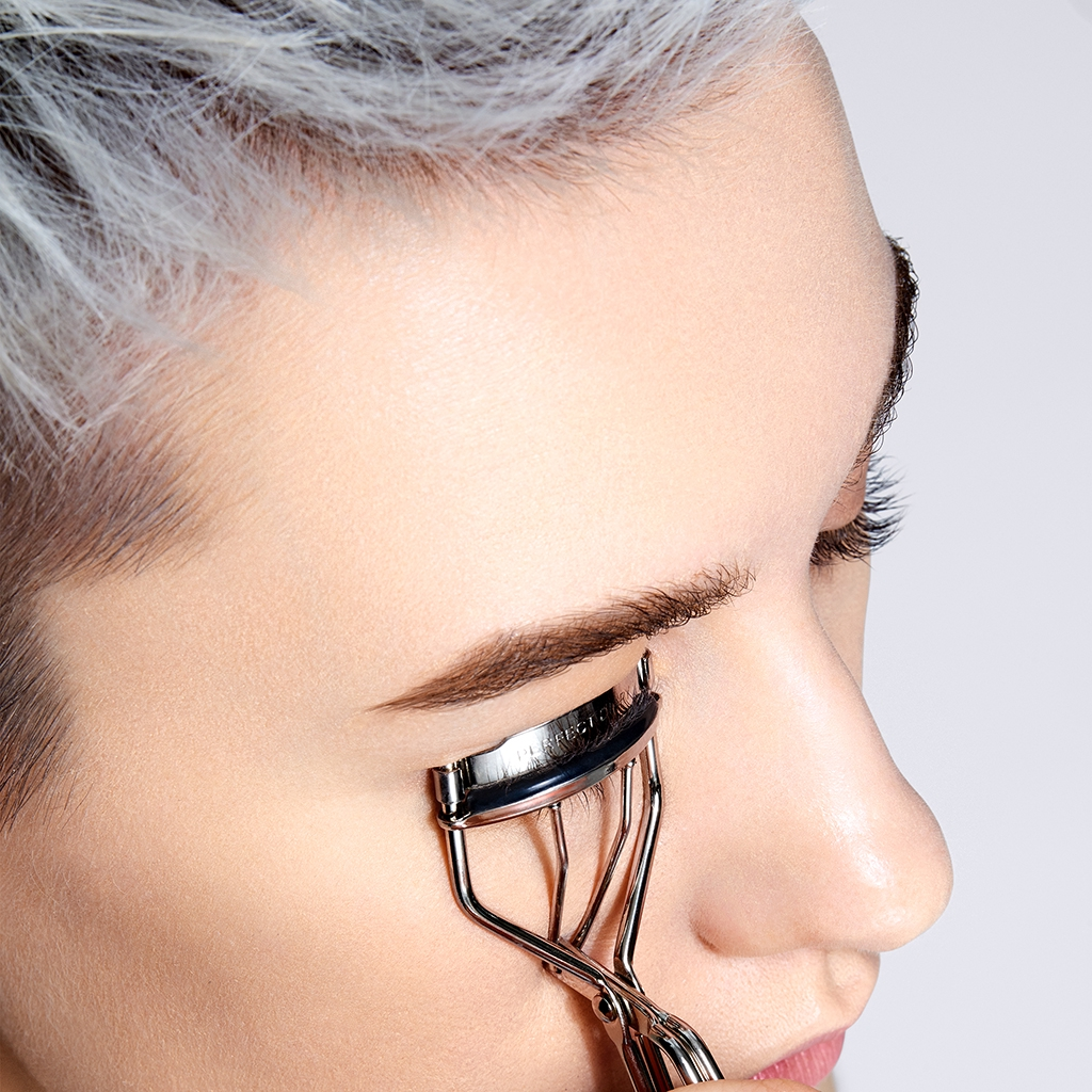Perfect Diary Stainless Steel Eyelash Curler