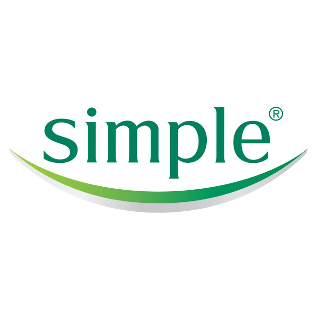 Simple Soothing Toner 200ml Alcohol Free - Beauty Language
