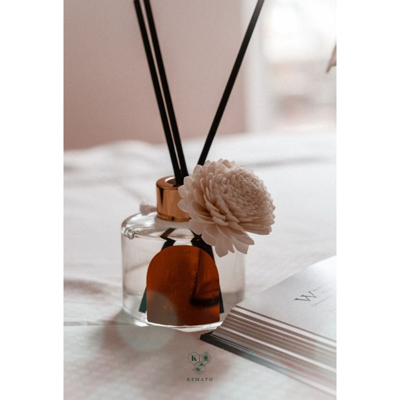 Lily Reed Diffuser