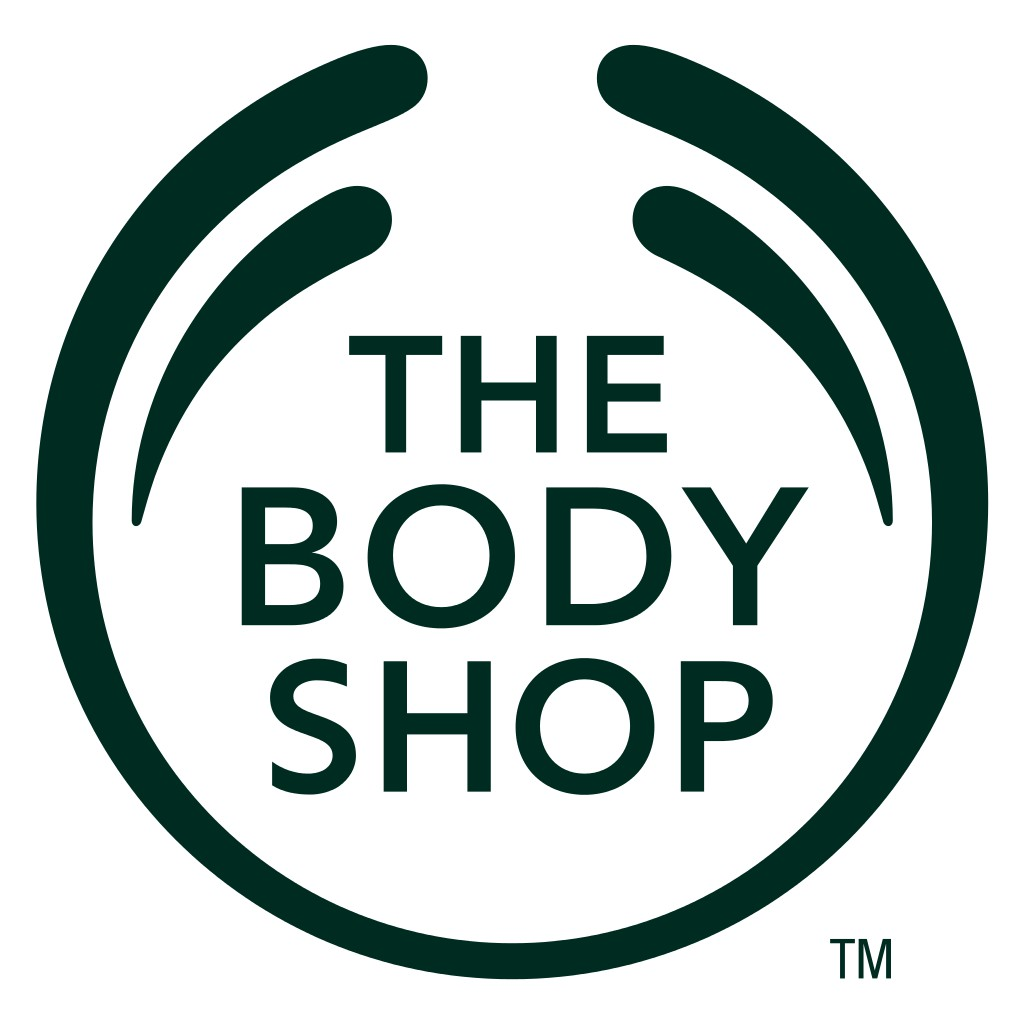 [NEW] The Body Shop Drops of Youth™ Youth Bouncy Sleeping Mask 75ML