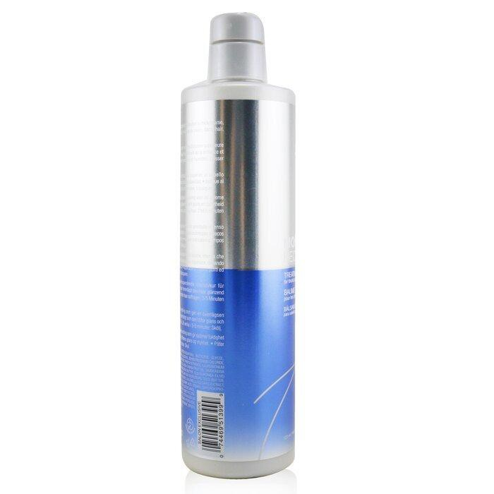 Joico Moisture Recovery Treatment Balm For Thick/ Coarse, Dry Hair 500ml