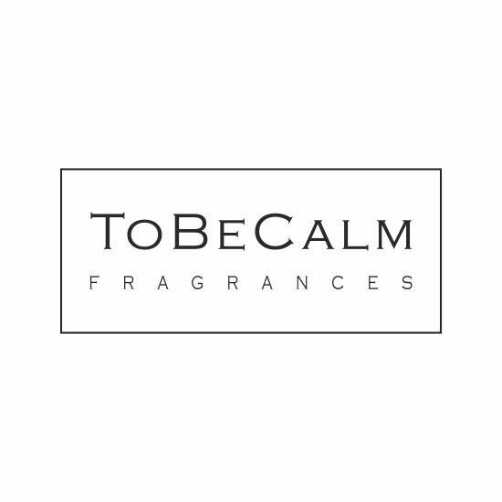 To Be Calm Pre-Post Work Out - Rosemary, Peppermint & Wintergreen - Massage and Body Oil
