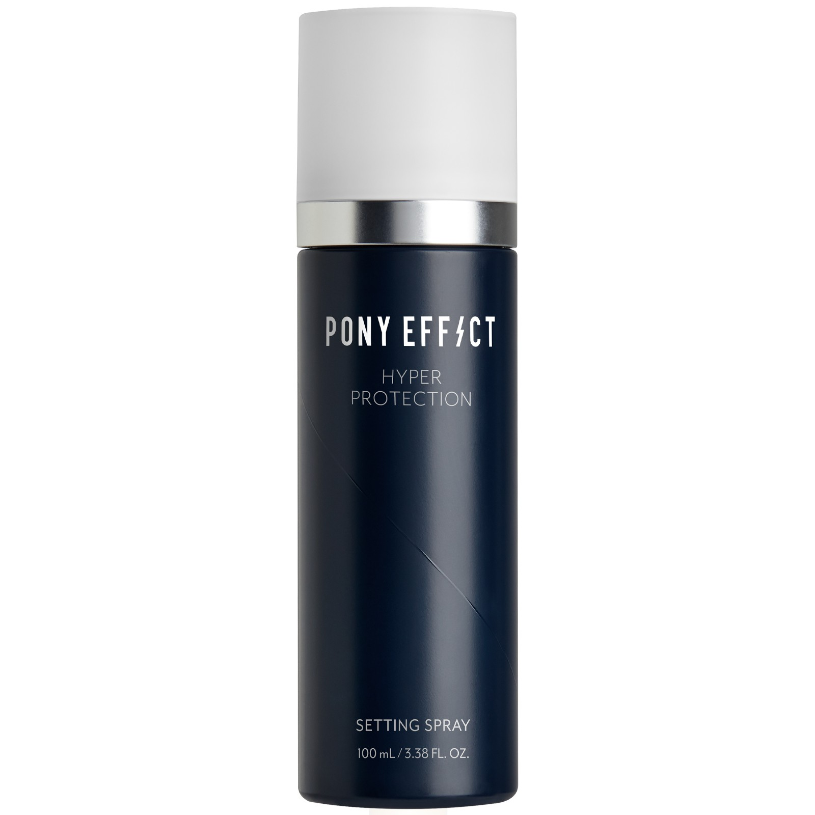 [PONY EFFECT Official] Hyper Protection Setting Spray   Long-Lasting Setting Spray With Comfortable Finish