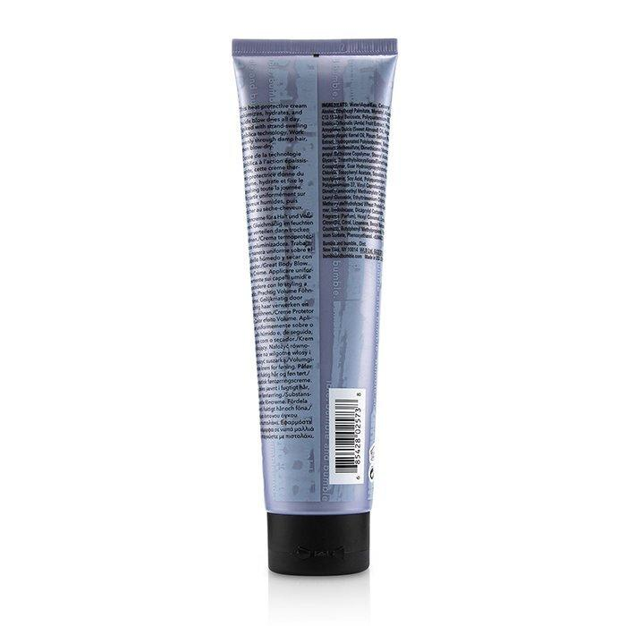 Bumble and Bumble Bb. Thickening Great Body Blow Dry Creme 150ml