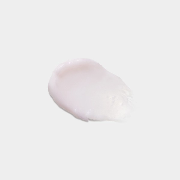 [I'M FROM] Fig Cleansing Balm, makeup remover, easy to melt away, scent