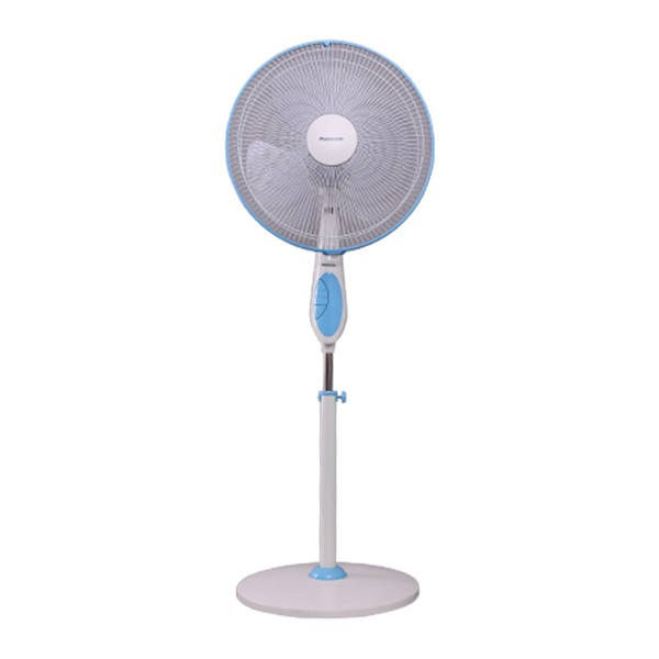 Panasonic EP405 – Stand fan 16 in Non Timer