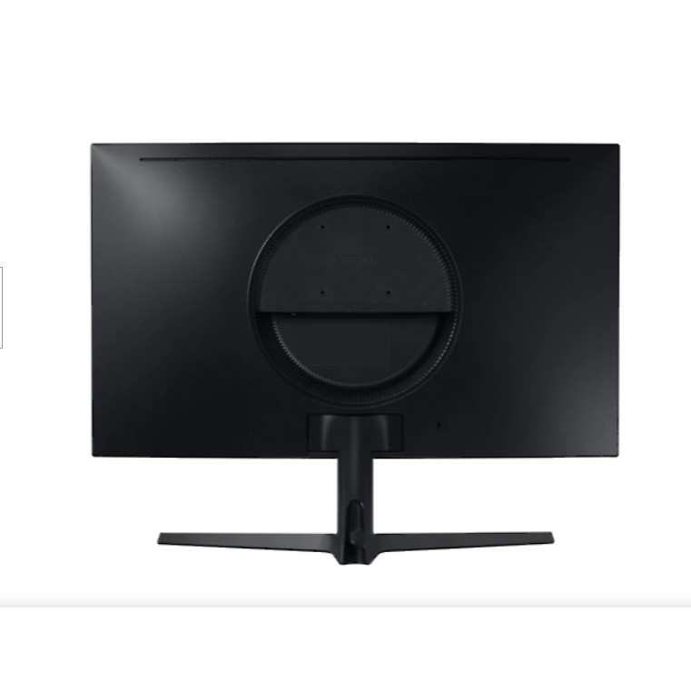 """Samsung 27"""" Curved Gaming Monitor C27RG50FQE"""