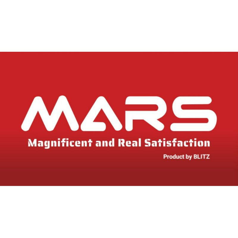 MARS KM-02 Kabel Data Charger Auto Disconnect Fast Charging Type C iPhone Micro USB