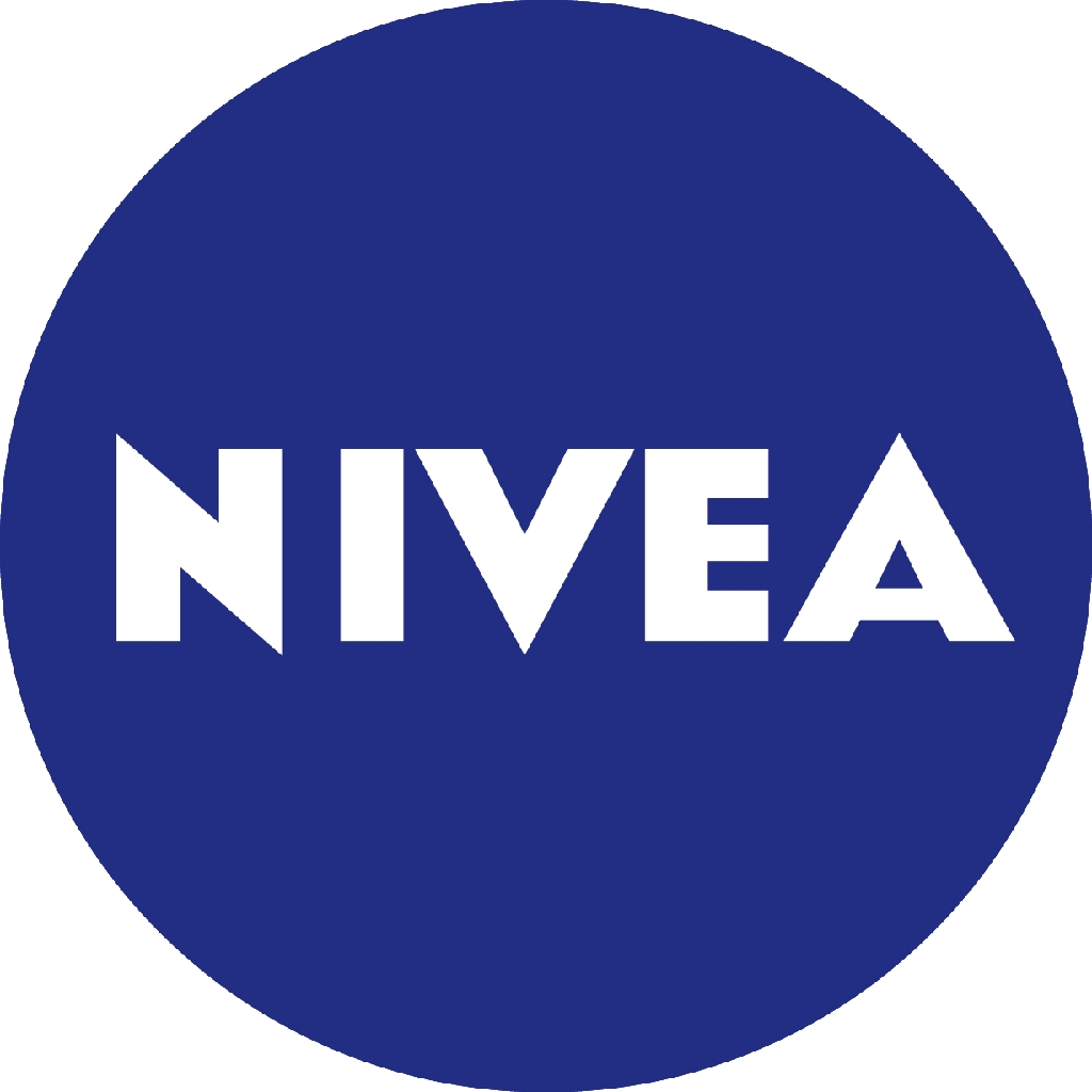 NIVEA Face Care Cleanser MicellAIR Skin Breathe Professional Make Up Remover Wipes 20's
