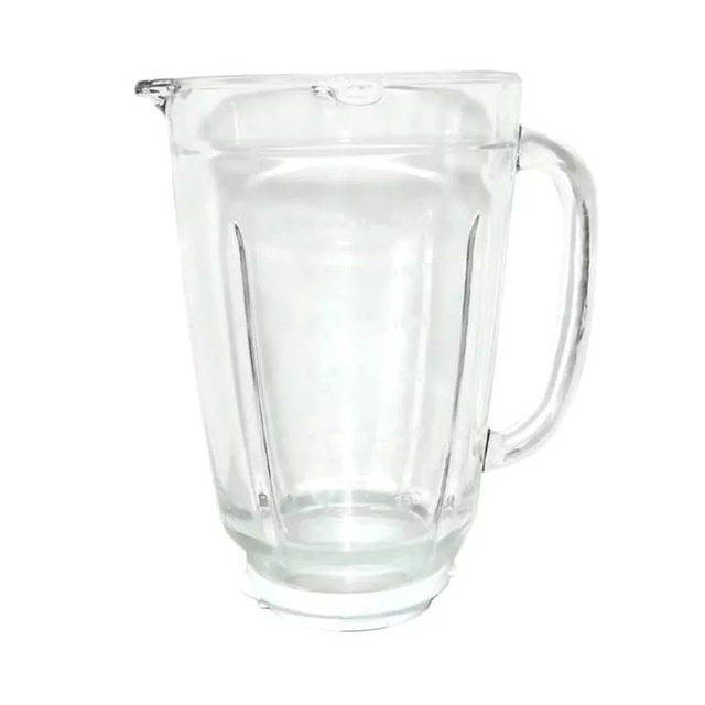 Philips Accessories for Blender - HR2958/55