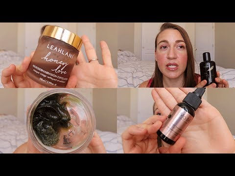 Products I Use All The Time But Hardly Ever Talk About