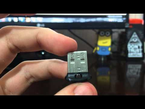 Review - PenDrive 32gb Cruzer Fit - Sandisk USB 3.0