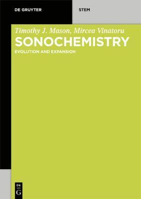 Sonochemistry : Evolution and Expansion