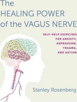 Accessing the Healing Power of the Vagus Nerve : Self-Help Exercises for Anxiety, Depression, Trauma, and Autism