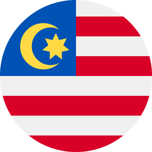 Unboxinfo Malaysia